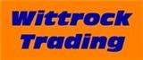 Wittrock Crane Trading GmbH