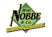 Wm. Nobbe & Co., Inc. - Jerseyville