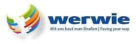 WMH Werwie Maschinen Handels-GmbH