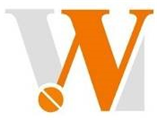 WN Industry Group