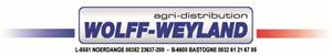 Wolff-Weyland S.P.R.L.