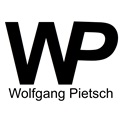 Wolfgang Pietsch Vermietung Verkauf Service