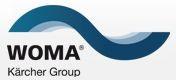 WOMA GmbH