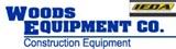 Woods Equipment