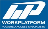 Workplatform Ltd