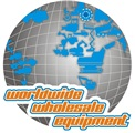 Worldwide Wholesale Equipment