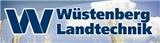 Wüstenberg Landtechnik Börm GmbH GmbH & Co. KG