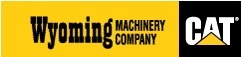 WYOMING MACHINERY