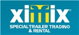 Xiffix Special Trailer Rent
