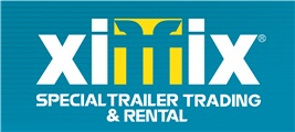 Xiffix Special Trailer Rent