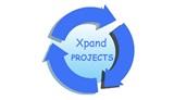 XPand Projects NV