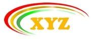 XYZ Trading AB