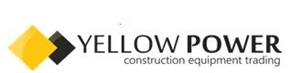Yellow Power LLC