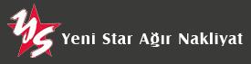 YENİ STAR AĞIR NAKLİYAT ZELİHA UYKUN METİN