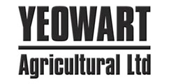 Yeowart Agricultural Limited