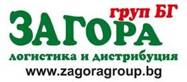 Zagora 2001 LTD