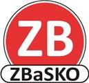 ZBaSKO s.c.
