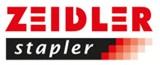 Zeidler Stapler GmbH