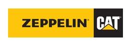 Zeppelin Österreich GmbH - Inzing