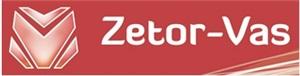 Zetor-Vas Kft.