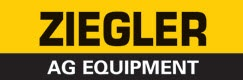 Ziegler - Ag Equipment