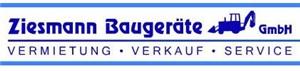 Ziesmann Baugeräte GmbH