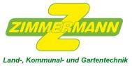 Zimmermann Landtechnik GmbH