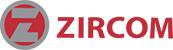 ZIRCOM Engenharia S.A.