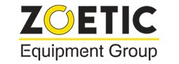 Zoetic Equipment Group