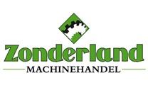 Zonderland Machinehandel BV